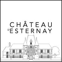 Château d'Esternay